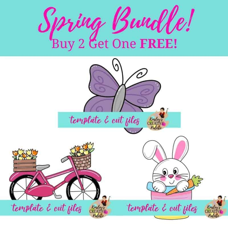 Spring Template Bundle